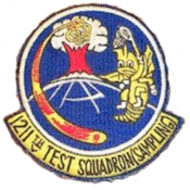 1211th Test Squadron.png