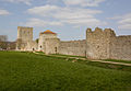 1229190-Portchester Castle (7).JPG