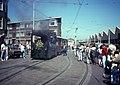 125 jaar tram in Den Haag 1989 2.jpg