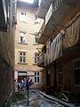12 Fedorova Street, Lviv (07).jpg