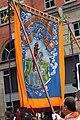 12 July in Belfast, 2011 (182).JPG