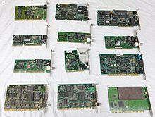 1394 NET ADAPTOR 2 DRIVERS FOR WINDOWS 8