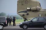 12th CAB flies Secretary of Defense Ash Carter in England 070916-A-LG574-002.jpg
