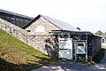 13037-Lieux Historique Nationale de fortifications du Québec - 001.JPG