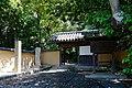 130518 Jiko-in Yamatokoriyama Nara pref Japan02s3.jpg