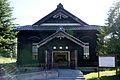130713 Abashiri Prison Museum Abashiri Hokkaido Japan79s3.jpg