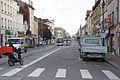 131030 Saint-Max Avenue Carnot IMG 3837.JPG