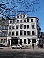 13723 Bernhard-Nocht-Strasse 95.JPG