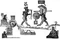 139-Aztec Picture-Writing.jpg