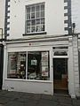 13 Church Street, Monmouth.jpg