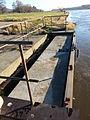 13 Wasserwerk Hosterwitz - Elbwasserentnahme 3.JPG