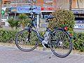 14-01-21-palma-de-mallorca-RalfR-090.jpg