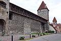 14-08-00-Tallinn-WLM-RalfR-15.jpg