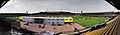 14-09-30-Velký-strahovský-stadion-RalfR-001.jpg