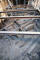 14-11-15-Ausgrabungen-Schweriner-Schlosz-RalfR-142-N3S 4125.jpg