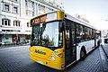 14.5 bus in Hobart.jpg