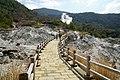 140322 Unzen Onsen Jigoku Unzen Nagasaki pref Japan17s3.jpg