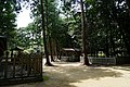 140712 Oasahiko-jinja Naruto Tokushima pref Japan05s3.jpg