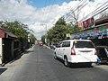 1409Malolos City Hagonoy, Bulacan Roads 37.jpg