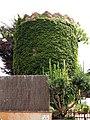 141 Torre Verda (Caldes d'Estrac).JPG