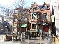 1424, rue Bishop 02.jpg