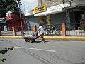 1429Poblacion, Baliuag, Bulacan 20.jpg