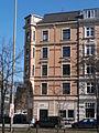 14329 Holstenplatz 15.JPG