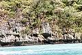144 หมู่ 7 Tambon Ao Nang, Amphoe Mueang Krabi, Chang Wat Krabi 81000, Thailand - panoramio (151).jpg