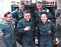 145866main exp13 crew greeting.jpg