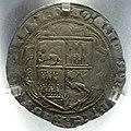 1475-76 Afonso V real Toro.jpg
