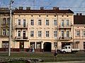 147 Horodotska Street, Lviv (1).jpg