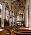14896-Grote of Sint-Nicolaaskerk richting oosten.jpg