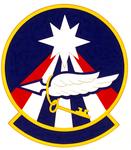 148 Resource Management Sq emblem.png