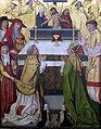 1493 Messe des Hl. Gregor anagoria.JPG
