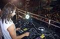 14 - 2014 02 28 Sex - Carnaval SSA - Circuito Dodô - Yes Bahia Club Bob Sinclar - Foto João Ramos - Bahiatursa (12858849153).jpg