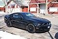 14 Ford Mustang (13789292005).jpg