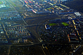 15-02-27-Flug-Berlin-Düsseldorf-RalfR-DSCF2428-03.jpg