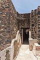 15-07-13-Teotihuacan-RalfR-WMA 0260.jpg