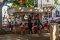 15-07-15-Campeche-Straßenszene-RalfR-WMA 0875.jpg