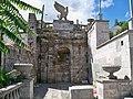 15.Керч .мітрідатські сходи.jpg