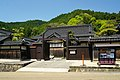 150425 Ishitani Residence Chizu Tottori pref Japan02n.jpg