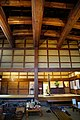 150425 Ishitani Residence Chizu Tottori pref Japan30s.jpg