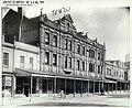 150 - 170 George Street, Sydney (NSW) (8662356002).jpg
