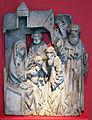 1515 Anbetung der Könige ehemaliges Franziskanerkloster Flensburg anagoria.JPG