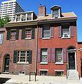 1523 & 1525 Cherry Street.jpg