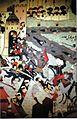 1526-Buda Castle Conquest-Hunername-detail.jpg