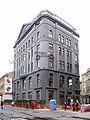 15 Horodotska Street, Lviv (01).jpg