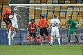 16-10-2015 - Динамо Киев - Шахтер Донецк - 0-3 (22238734155).jpg