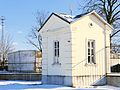 160313 Palace in Słubice - 10.jpg