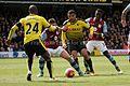 160430 Watford v Aston Villa-534 (26775343075).jpg